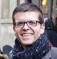 Luc Carvounas - 1.jpg