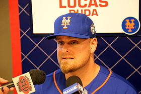 Image illustrative de l'article Lucas Duda
