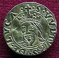 Lucca, ducato, 1475-1500, oro.JPG