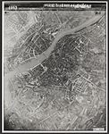 Luchtopname Maastricht na de bevrijding.jpg