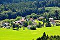 Ludmannsdorf Pugrad 20110616 755.jpg