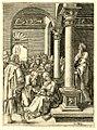 Ludwig Krug, The Adoration of the Magi-AN00083652 001 l.jpg