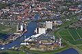 Luftaufnahmen Nordseekueste 2012-05-by-RaBoe-299.jpg