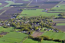 Luftaufnahmen Nordseekueste 2012-05-by-RaBoe-703.jpg
