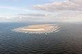 Luftaufnahmen Nordseekueste 2012-05-by-RaBoe-D50 112.jpg