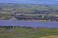 Luftaufnahmen Nordseekueste 2012 05 D90 by-RaBoe 092.jpg