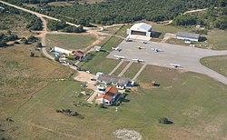 Luftfoto Losinj Airport 2014 01.jpg