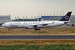 Lufthansa, D-AIGX, Airbus A340-313 (20344963242).jpg