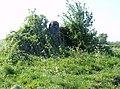 Lugbury long barrow - geograph.org.uk - 488980.jpg