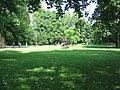 Luisenpark, Mannheim - geo.hlipp.de - 3477.jpg