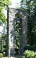 Luisenstädtischer Friedhof (Berlin-Kreuzberg) Glockenturm.jpg