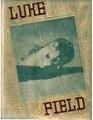 Luke Field - 43F Classbook.pdf