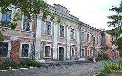 Lukiv Palats 03 (YDS 7265).jpg