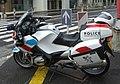 Luksemburgo, polica motorciklo, 8.jpeg