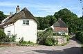 Luppitt, Pilgrims Cottage - geograph.org.uk - 187244.jpg