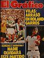 Luque -Selección Argentina- y Vilas - El Gráfico 3009.jpg