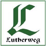 Lutherweg.JPG