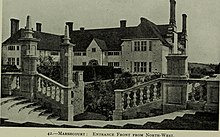 Lutyens houses and gardens (1921) (14740884356).jpg