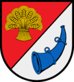 Lutzhorn Wappen.png