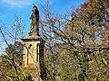 Luxembourg, statue Saint-Joseph Seminärsbierg (102).jpg