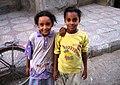 Luxor streets - panoramio - jrtaylor08 (4).jpg