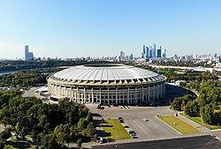LuzhnikiStadium.jpg