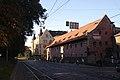 Lviv Pidvalna 5 Arsenal SAM 2218 46-101-1251.JPG