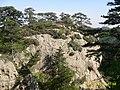 Lvshan scenery闾山 - panoramio (4).jpg