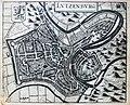 Lvtzenbvrg - Joannes Janssonnius 1652.jpg
