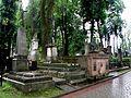 Lwów - Cmentarz Łyczakowski - 23.jpg