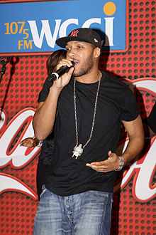 Lyfe Jennings-photo-by-raymond-boyd.JPG