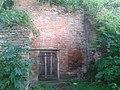 Lyfyne - Khrushchov farmstead wall.jpg