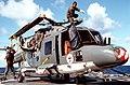 LynxMk88 F-212 1990.jpeg
