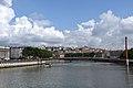 Lyon, an der Saône (42694635501).jpg
