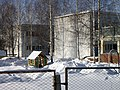 Lyovintsy, Kirovskaya oblast', Russia, 612079 - panoramio (17).jpg