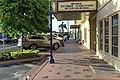 Lyric Theatre Stuart, FL 07.jpg