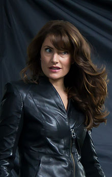 Description de l'image  Madchen amick.jpg.
