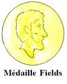 Médaille Fields2.PNG