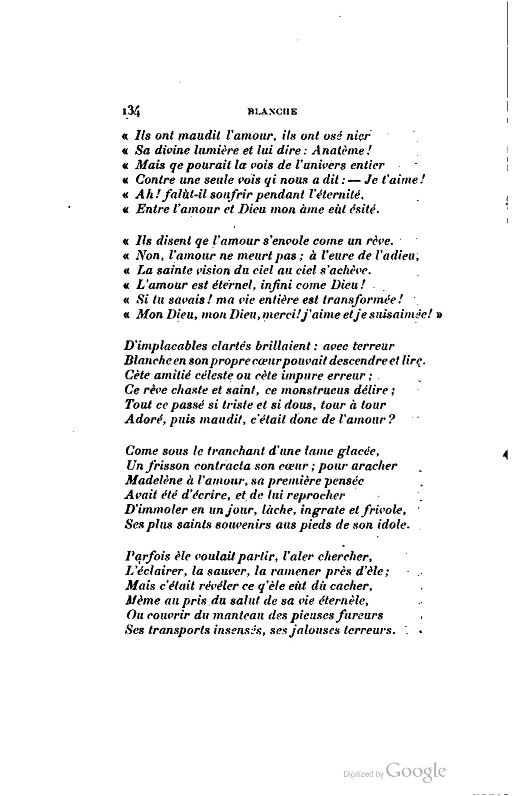 Pageménard Poèmes Et Rèveries Dun Paien Mistique 1895djvu148