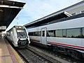 Mérida station 2020 4.jpg