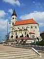 Mór, katolikus templom - panoramio.jpg