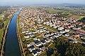 Möhrendorf Luftaufnahme (2019).jpg