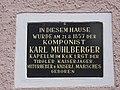 Mühlberger Spitz.jpg