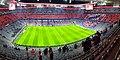 München, Allianz Arena, innen 2019-11 (3).jpg