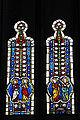 München Bayerisches Nationalmuseum Bleiglasfenster Apostel 048.jpg