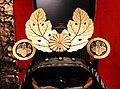München Samurai-Ausstellung 2019-03-23w.jpg