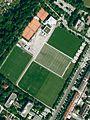 München Trainingsanlage TSV 1860 Aerial.jpg