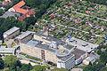 Münster, Clemens-Hospital -- 2014 -- 8334.jpg