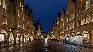 Münster, Prinzipalmarkt -- 2020 -- 3925.jpg