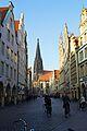 Münster (9280055040).jpg